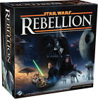Star Wars: Rebellion Board Game Fantasy Flight Games BRAND NEW ABUGames $89.99 USD on eBay