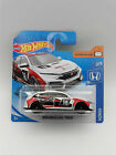 2020 Hot Wheels Brand New J  CASE ** SHORT CARDS ** 10% off 4 or more!