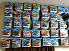 2020 Hot Wheels Brand New J  CASE ** SHORT CARDS ** 40% off 4 or more! $6.0 USD on eBay