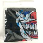SA Company Face Shields Bandana Neck Gaiters CHOOSE YOUR DESIGN