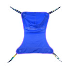 Bestcare - Invacare Mesh Full Body Replacement Sling