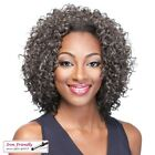HW AUDRY It's a wig Futura Synthetic Half Wig |**FREE SHIPPING**|** LAST ONE**|