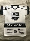 Los Angeles Kings Rally Towels - Various Years, Events, Playoffs TAKE YOUR PICK! $4.99 USD on eBay