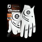 Footjoy GT Xtreme Golf Glove - Pack of 3