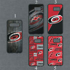 Carolina Hurricanes Phone Case For Samsung Galaxy S20 S10 S9 S8 Note 10 9 Cover $14.95 USD on eBay