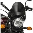 National Cycle Flyscreen Windshield - N2531-002 $130.46 USD on eBay