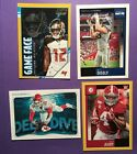 2020 SCORE NFL Football BASE, INSERTS -  YOU PICK - DISCOUNTS! $1.0 USD on eBay