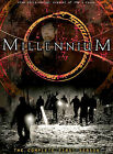 Millennium: The Complete First Season 1 One DVD, 2009, 6-Disc Set - NEW