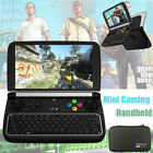 Kyпить GPD WIN2 256GB Game Console Handheld Game Tablet PC Dual Wifi PD Fast Charging на еВаy.соm