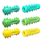 Dog Chew Toys Pet Dog Toothbrush Dental Care Doggy Brushing Stick Teeth Cleaner