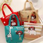 Fashion Ladies Soft Small Coin Card Key Ring Wallet Pouch Purse Card Holder Tote