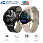 Women Smart Watch Bracelet Heart Rate Fitness Activity Tracker For iOS Android activity bracelet Featured fitness for heart rate smart tracker watch women