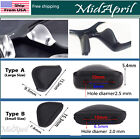 Oakley Replacement Nose Pads Nosepads Sunglasses Black Plug-In Small Large