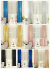 2ftx8ft Sparkly Sequin Backdrop Curtain Wedding Backdrop Photo Booth Background