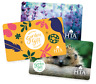 More images of £115 in National Garden Centre Gift Cards - Expire June 2022