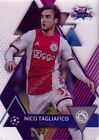 TOPPS CHAMPIONS LEAGUE CRYSTAL 2019/20 19/20