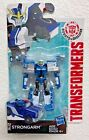 NEW Transformers Robots in Disguise RID Legion Class Action Figures - ROLL OUT!