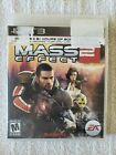 Sony Playstation 3 PS3 Game You Choose