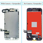 For iPhone 6 6S 7 8 Plus LCD Touch Screen Replacement Digitizer Full Assembly