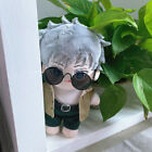 Jujutsu Kaisen       Gojo Satoru Doll Soft Plush Toys Stuffed Cute Anime Cosplay