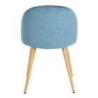 """T-Shirt alignment Tool Ruler Centering Tool HTV Alignment Guide 10"""" / 18"""""""