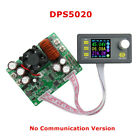 DPS5020 Programmable Constant Volt Current Step-down Power Supply Module USB BT