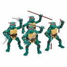 Teenage Mutant Ninja Turtles - Ninja Elite Series Action Figure PX Exclusive
