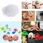 50g/100g Crystal Slime Be Clay Mud KidsToy For