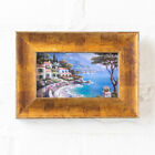 Picture Frames Photo Frames with High Definition Shatter Resistant Glass