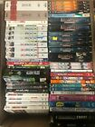 Season Tv Show Large Lot- Pick and Choose- Save on Shipping! 246 Options!