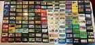 Famicom Individual Games Ref 1783 *** You Pick the Title *** Canadian Seller ***