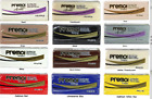 PREMO From Sculpey 1 lb Polymer Clay Various Colors. New