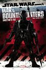 Star Wars: War of the Bounty Hunters Alpha #1 You Pick Main & Variant Covers