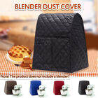 Home Stand Mixer Cover Dust-proof Organizer Bag Mat Case Kitchen 4.5-6  ❤NEW