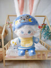 For 15cm / 20cm Doll Clothes Clothing Koalas Sleep Outfits Cosplay Suit Props