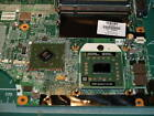 Laptop Motherboard ALL Brands No Video No Boot Repair Service