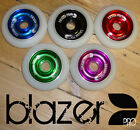 BLAZER PRO Metal Alloy Core 100mm Stunt Scooter Wheel
