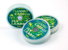 DRENNAN FLUOROCARBON ALL SIZES AVAILABLE HERE