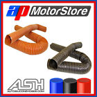 Cold Air Flexible Brake Ducting Hose