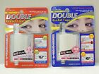 BN Japan 1DAY Double Eyelid Adhesive Tape - Slim 55pairs 75pairs