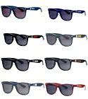 NFL Licensed Classic Sunglasses - RETRO - Assorted Teams $11.03 USD on eBay