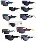 NFL Licensed Spike Sunglasses - Most Teams - Limited Quantities - New w/Tags
