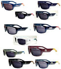 NFL Licensed Spike Sunglasses - Most Teams - Limited Quantities - New w/Tags $11.25 USD on eBay