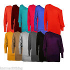 WOMENS OFF SHOULDER BATWING LADIES ONE SHOULDER LONG SLEEVE DRESS TOP 8 10 12 14