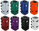 New Sacrifice Shinobi Fixed Standard Stunt Scooter 4 Bolt SCS Compression Clamp