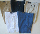 NEW POLO RALPH LAUREN CARGO SHORTS with LOGO, BIG AND TALL msrp $85