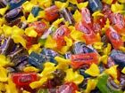 Jolly Rancher Fragrance Oil Candle/soap Making Supplies ***free Shipping***