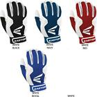 Easton Typhoon III(Youth) Stealth Core Batting Gloves(Adult)
