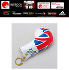 Blitz Sport Great Britain Boxing Glove Key Ring FAST SAME DAY DISPATCH