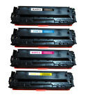 4 Replaces For HP 128A Laserjet Toner Cartridges